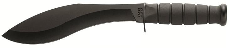 1095 Blade Steel