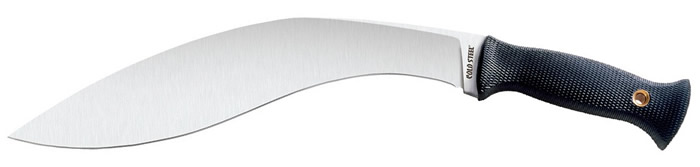 17-Inch SK-5 High Carbon Steel Blade